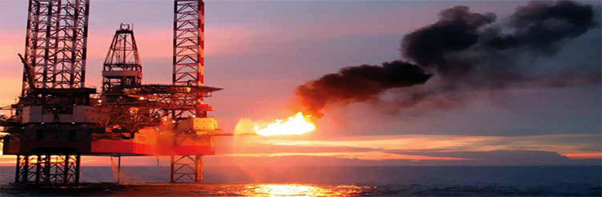 International Technical Certificate In Oil And Gas Operational Safety IOG
